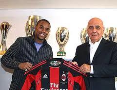 [ITA] Milan AC Image508