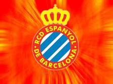 [ESP] Espanyol de Barcelone Image532