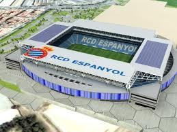 [ESP] Espanyol de Barcelone Image533