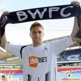 [ANG] Bolton Wanderers FC Image586