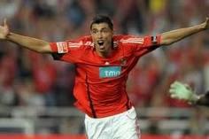Le football du Portugal - Superliga Image591