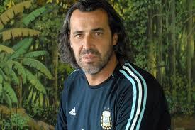 Football Argentin  Image668