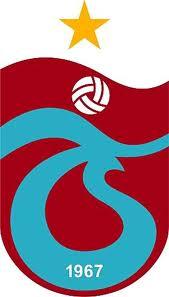 Championnat de Turquie - Turkcell Süper Lig Image671