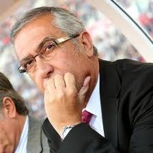 [ESP] FC Séville Images20