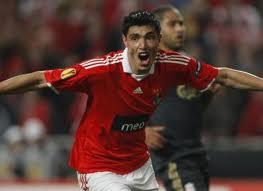 Le football du Portugal - Superliga Images49