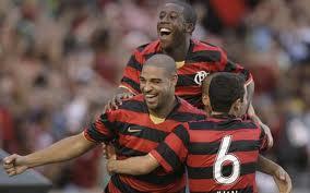 Championnat du Brésil - Brasileirão Images51