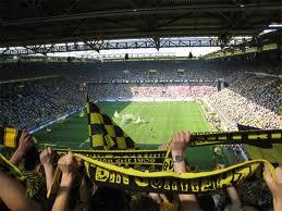 [ALL] Borussia Dortmund Images52