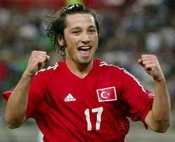 Championnat de Turquie - Turkcell Süper Lig Images65
