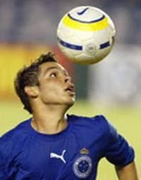 [ITA] Inter de Milan Images72