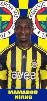 Championnat de Turquie - Turkcell Süper Lig Images86