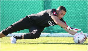 OGC Nice - Page 6 Images96