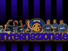 [ITA] Inter de Milan Inter10