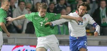 L'Italie - La Squadra Azzura Irland10