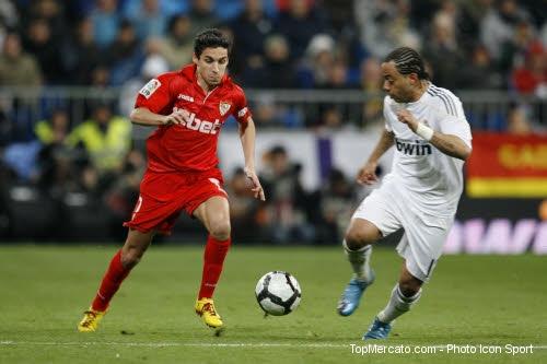 [ESP] FC Séville Jesus_10