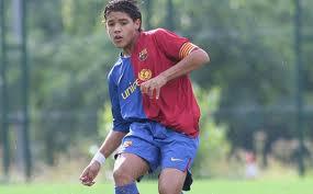 [ESP] Real Saragosse (Segunda Division) Jonath10