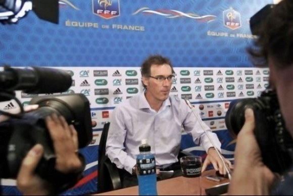 Eliminatoires Euro 2012 - Page 3 L_blan11