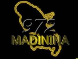 Football amateur (+ LAFA) Madini10
