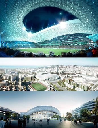 Candidature EURO 2016 - Page 9 Nouvea10