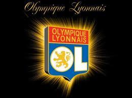 Lyon - Page 3 Olympi10