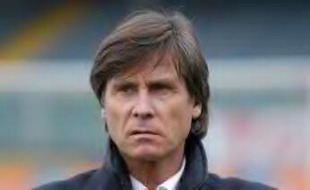 [ITA] Inter de Milan Oriali10