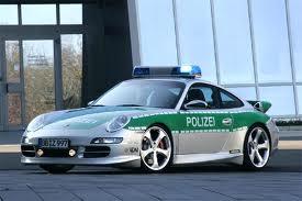 Europa League 2010 - 2011 Polize10