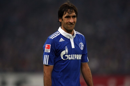 [ALL] Schalke 04  Raul_s10