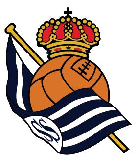 [ESP] Real Sociedad Real_s10