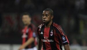 [ITA] Milan AC Robinh10