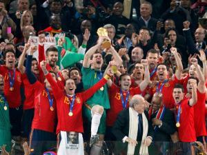 L'Espagne - La Roja Roja_a10
