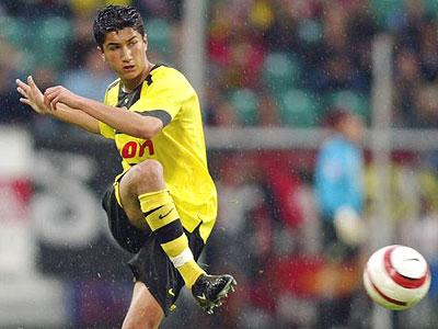 [ALL] Borussia Dortmund Sahin-10