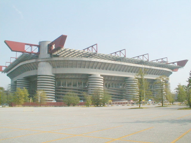 [ITA] Inter de Milan San_si10