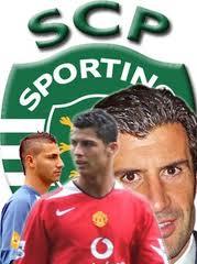 Le football du Portugal - Superliga Sporti10
