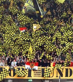 [ALL] Borussia Dortmund Suppor11