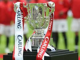 [ANG] Carling Cup - Coupe de la Ligue Anglaise Tropha10