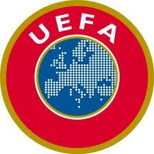 Classement UEFA - Page 2 Uefa10