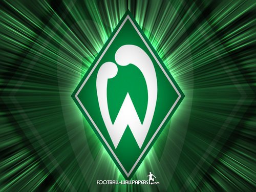 [ALL] Werder de Brême  Werder10