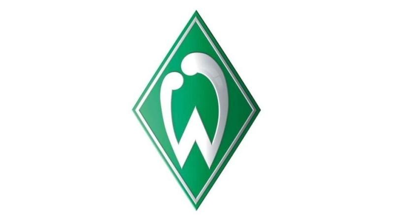 [ALL] Werder de Brême  Werder11