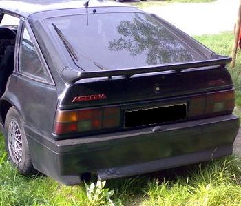 Ascona C GT 2.0i ( Verkauft ) - Seite 2 1_bmp10