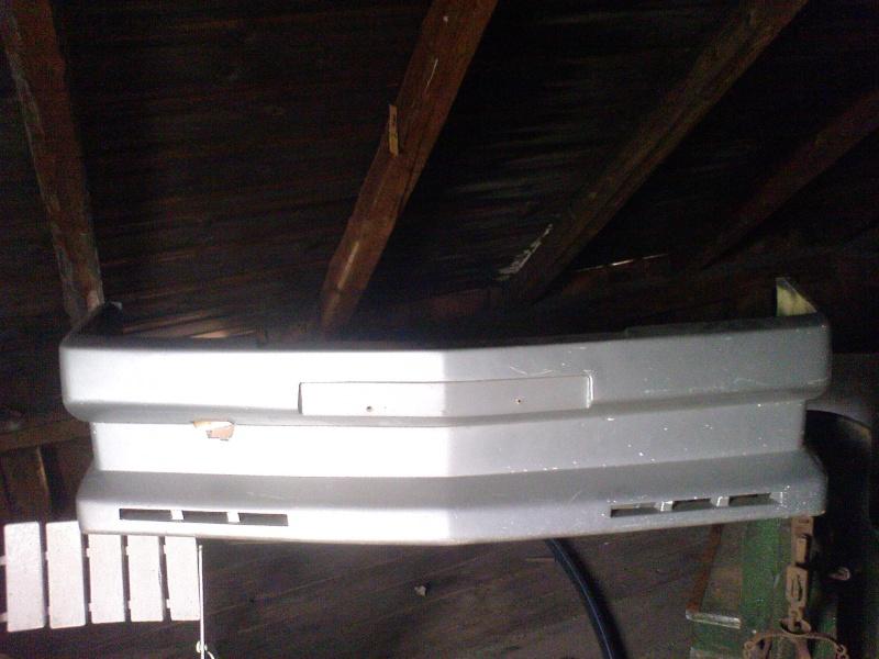 Mein Asci , jetzt Beginnt der Rückbau und Umbau - Seite 4 Dsc00510