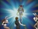 [DD][MF][YnF]Yu-Gi-Oh! Duel Monsters GX 1º Temp 052/180 - Página 3 Gx_04312