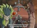 [DD][MF][YnF]Yu-Gi-Oh! Duel Monsters GX 1º Temp 052/180 - Página 3 Gx_04512