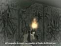 [DD][MF][YnF]Yu-Gi-Oh! Duel Monsters GX 1º Temp 052/180 - Página 3 Gx_04610