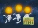 [DD][MF][YnF]Yu-Gi-Oh! Duel Monsters GX 1º Temp 052/180 - Página 3 Gx_04612