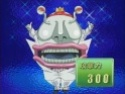 [DD][MF][YnF]Yu-Gi-Oh! Duel Monsters GX 1º Temp 052/180 - Página 3 Gx_04710