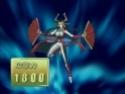 [DD][MF][YnF]Yu-Gi-Oh! Duel Monsters GX 1º Temp 052/180 - Página 3 Gx_04712