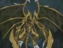 [DD][MF][YnF]Yu-Gi-Oh! Duel Monsters GX 1º Temp 052/180 - Página 3 Gx_04812