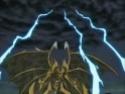 [DD][MF][YnF]Yu-Gi-Oh! Duel Monsters GX 1º Temp 052/180 - Página 3 Gx_04910