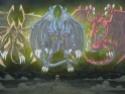 [DD][MF][YnF]Yu-Gi-Oh! Duel Monsters GX 1º Temp 052/180 - Página 3 Gx_04911