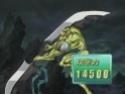 [DD][MF][YnF]Yu-Gi-Oh! Duel Monsters GX 1º Temp 052/180 - Página 3 Gx_04912