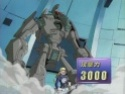 [DD][MF][YnF]Yu-Gi-Oh! Duel Monsters GX 1º Temp 052/180 - Página 3 Gx_05011